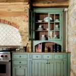 09-rustic-kitchen-cabinets-ideas-homebnc
