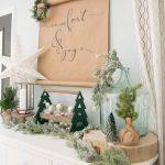 09-rustic-winter-decor-ideas-after-christmas-homebnc
