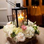 09-rustic-wooden-box-centerpiece-ideas-homebnc