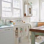 09-shabby-chic-kitchen-decor-ideas-homebnc