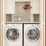 09-small-laundry-room-design-ideas-homebnc