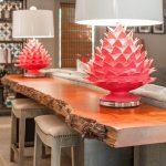 09-sofa-table-ideas-homebnc