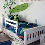 09-super-creative-kid-room-decoration-ideas-homebnc
