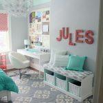 09-teen-girl-room-ideas