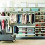 09-versatile-solutions-for-storage-closet-storage-homebnc
