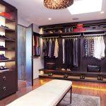 10-a-man-cave-for-the-modern-man-closet-organizer-homebnc