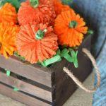 10-best-rustic-fall-decor-ideas-homebnc