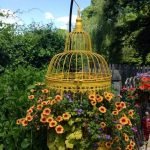 10-birdcage-planters-homebnc