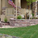 10-built-in-planter-ideas-homebnc