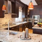 10-colors-painting-kitchen-cabinets-ideas-homebnc