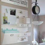 10-command-center-ideas-homebnc