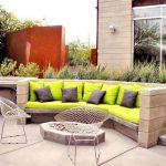 10-concrete-built-ins-with-style-patio-design-homebnc