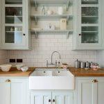 10-cottage-kitchen-design-decorating-ideas-homebnc