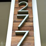 10-creative-house-number-ideas-homebnc