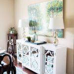 10-dining-room-storage-ideas-homebnc