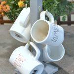10-diy-coffee-mug-holder-ideas-homebnc