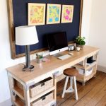 10-diy-desk-ideas-homebnc