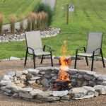 10-diy-firepit-ideas-homebnc
