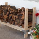 10-diy-outdoor-firewood-rack-ideas-homebnc