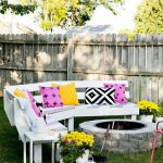 10-diy-outdoor-furniture-projects-ideas-homebnc-v2
