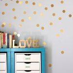 10-diy-silver-and-gold-decor-ideas-homebnc