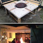 10-diy-table-top-fire-bowls-ideas-homebnc