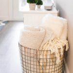 10-dollar-store-organization-storage-ideas-homebnc