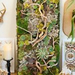 10-embellished-wall-panel-showcases-succulents-and-driftwood-vertical-garden-idea-homebnc