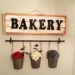 10-etsy-farmhouse-decorations-homebnc