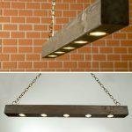 10-etsy-rustic-lighting-ideas-homebnc