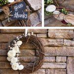 10-fall-door-wreath-ideas-homebnc