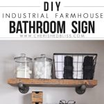 10-farmhouse-bathroom-design-decor-ideas-homebnc
