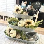 10-farmhouse-fall-decorating-ideas-homebnc