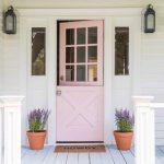 10-farmhouse-front-door-ideas-homebnc