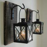 10-farmhouse-furniture-decor-ideas-homebnc