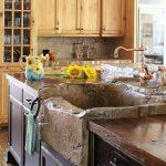 10-farmhouse-kitchen-sink-ideas-homebnc