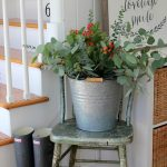 10-farmhouse-plant-decor-ideas-homebnc