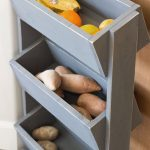 10-fruit-and-vegetable-storage-ideas-homebnc