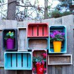 10-garden-fence-decoration-ideas-homebnc