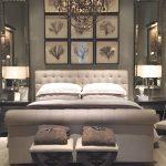 10-grey-bedroom-ideas-homebnc