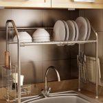 10-kitchen-countertop-ideas-clutter-free-homebnc