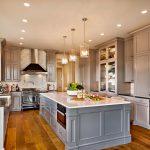 10-kitchen-design-photos-homebnc