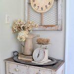 10-kitchen-wire-diy-crafts-ideas-homebnc