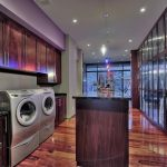 10-laundry-goes-back-in-the-closet-laundry-rooms-homebnc