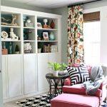 10-living-room-curtain-ideas-homebnc