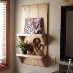 10-over-toilet-storage-ideas-homebnc