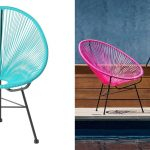 10-patio-chair-mayan-hammock-lounge-chair-homebnc