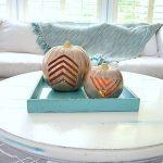 10-pumpkin-carving-ideas-homebnc