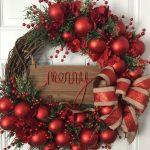 10-red-christmas-decor-ideas-homebnc