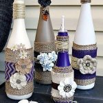 10-repurposed-diy-wine-bottle-crafts-ideas-homebnc